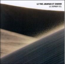 TRIO JOUBRAN GRATUIT TÉLÉCHARGER MUSIC