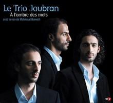 http://www.letriojoubran.com/files/cd/thumb_trio220/cd_cover_a_l_ombre_des_mots.jpg