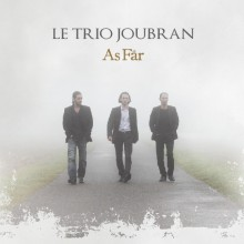 http://www.letriojoubran.com/files/cd/thumb_trio220/cd_cover_asfar2.jpg